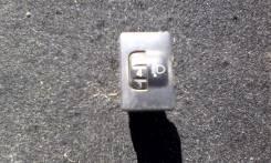 Кнопка регулировки фар. Toyota Corolla Fielder, NZE141G, ZRE144G, NZE144G, ZRE142G