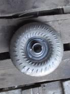 Гидротрансформатор автоматической трансмиссии. Nissan Cefiro, A32 Двигатель VQ20DE