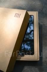Xiaomi Redmi Note 2. Новый. Под заказ