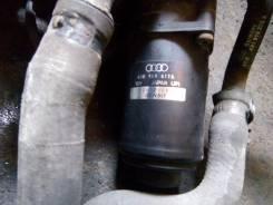 Клапан радиатора. Audi A8, D2