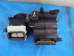 Печка. Suzuki Alto, HA25V, HA36V, HA36S, HA35S, HA25S Двигатель K6A