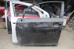 Дверь боковая. Toyota Venza