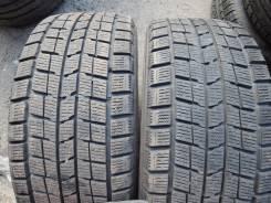 Dunlop DSX. Всесезонные, 2010 год, износ: 20%, 2 шт