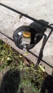 Вакуумный усилитель тормозов. Subaru Legacy, BP, BL, BP9