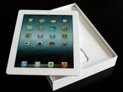 Apple iPad 3 Wi-Fi+Cellular 32Gb