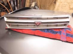 Решетка радиатора. Toyota Camry Prominent