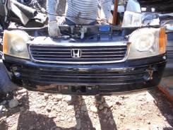 Ноускат. Honda Stepwgn, RF1, RF2