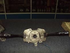 Блок подрулевых переключателей. Honda Partner, EY7