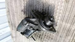Стартер. Isuzu Elf Двигатели: 4HF1, 4HG1, 4HL1