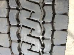 Bridgestone Blizzak. Всесезонные, 2005 год, износ: 20%, 6 шт
