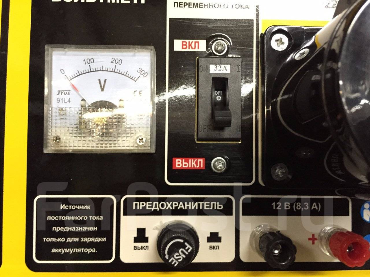 бензиновый генератор huter 2500 вт техническая характеристика инструкция