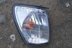 Габаритный огонь. Toyota Lite Ace Noah, CR50