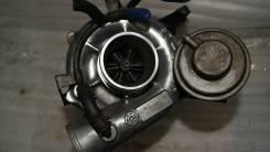 Турбина. Mazda RX-7, FD3S Mazda Efini RX-7, FD3S Двигатель 13BREW