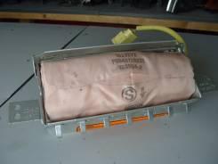Подушка безопасности. Nissan Fuga, PY50