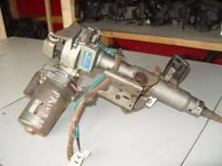 Электроусилитель руля. Toyota Prius, NHW20