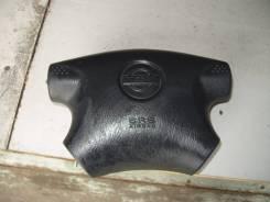 Подушка безопасности. Nissan X-Trail, NT30