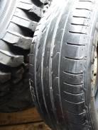 Bridgestone Potenza. Летние, 2010 год, износ: 40%, 3 шт