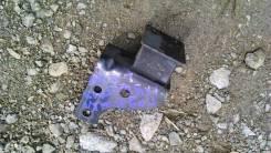 Подушка глушителя. Nissan Laurel, GC35 Двигатель RB25DE