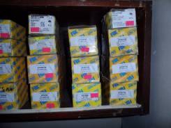 Колодка тормозная дисковая. Subaru Legacy, BG7, BC3, BD5, BC5, BG3, BF3, BG5, BD3, BF5, BGA, BFA, BCA, BCK, BCM, BD4, BC4, BG4, BD2, BF4, BC2, BGB, BC...