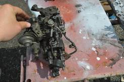 Топливный насос высокого давления. Toyota Corolla, CE106 Двигатель 2C