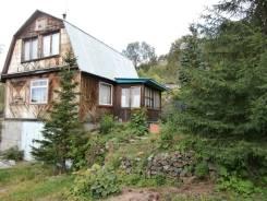 Продается трехэтажная дача на 17км. От агентства недвижимости (посредник)