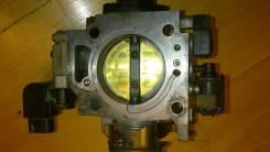 Датчик положения дроссельной заслонки. Honda: CR-V, Stream, Edix, Integra, Stepwgn Двигатель K20A