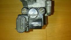 Клапан холостого хода. Honda: CR-V, Stream, Edix, Integra, Stepwgn Двигатель K20A1