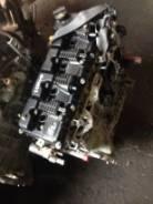 Двигатель в сборе. Suzuki Vitara. Под заказ