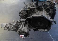 Продажа АКПП на Mitsubishi DION CR6W 4G94 W1C1A2F3Z