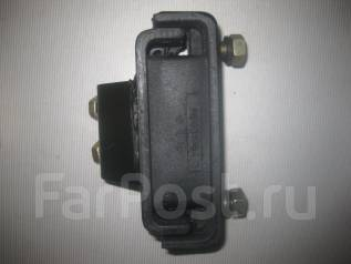 Подушка двигателя. Mitsubishi Fuso