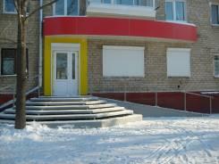Продам торговое помещение! Собственник в Хабаровске. Хабаровск, Амурский бульвар 48, р-н Центральный, 90,0кв.м.