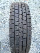 Dunlop DSV-01. Всесезонные, без износа, 8 шт. Под заказ