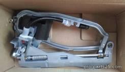 Держатель ручки BMW X5 E53