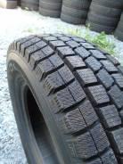 Dunlop DSV-01. Всесезонные, без износа, 1 шт. Под заказ