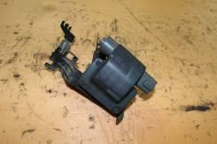 Катушка зажигания. Honda Inspire, UA2 Двигатель G25A