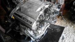 Двигатель в сборе. Nissan: Presage, Maxima, X-Trail, Stagea, Fuga, Leopard, Gloria, Cedric, Cefiro, Bassara, Skyline Двигатели: VQ30DE, VQ30DD