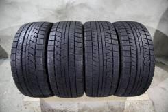 Bridgestone Blizzak VRX. Всесезонные, 2013 год, без износа, 2 шт