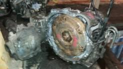 Автоматическая коробка переключения передач. Toyota Mark II Wagon Qualis, SXV25 Toyota Camry Gracia, SXV25 Двигатель 5SFE