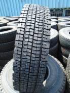 Bridgestone W990. Всесезонные, без износа, 8 шт. Под заказ