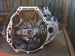 Подшипник кпп. Honda Prelude, BB6 Двигатель H22A