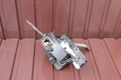 Селектор кпп. Infiniti FX35, S50 Двигатели: VQ35DE, VQ35HR, VQ35