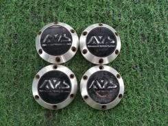 """Продам колпаки центрального отверстия AVS Model 7-6. Диаметр 17"""""""", 1шт. Под заказ"""