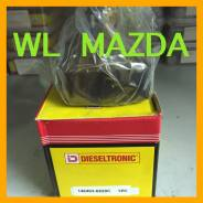 Плунжерная пара. Mazda MPV Mazda Bongo Friendee Двигатель WLT