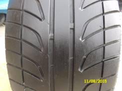 Bridgestone Potenza RE-01. Летние, 2002 год, износ: 40%, 2 шт