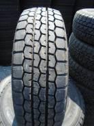 Dunlop SP LT 21. Всесезонные, 2011 год, без износа, 1 шт. Под заказ