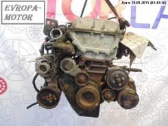 Продам двигатель ДВС Ford Scorpio 1994-199819962.3БензинИнжектор
