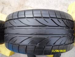 Bridgestone Potenza GIII. Летние, 2002 год, износ: 40%, 1 шт