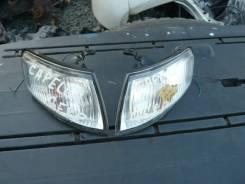 Габаритный огонь. Mazda Capella, GF8P, GWEW