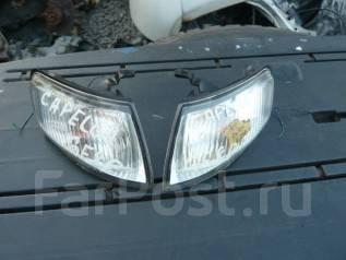 Габаритный огонь. Mazda Capella, GWEW, GF8P