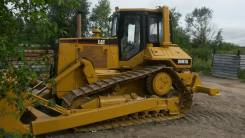 Caterpillar. CAT D6M XL, 11 000 куб. см., 19 000,00 кг.